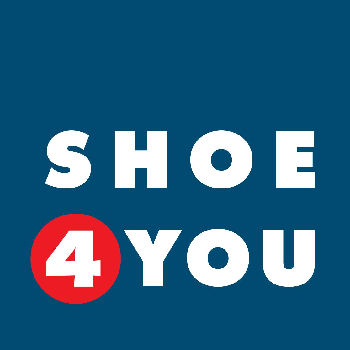 E Sa Shoe Shops